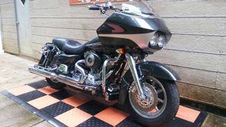 2005 Harley-Davidson Road Glide® Base Jackson, Georgia 2
