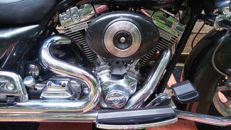 2005 Harley-Davidson Road Glide® Base Jackson, Georgia 4