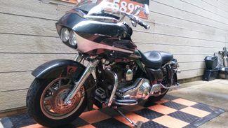 2005 Harley-Davidson Road Glide® Base Jackson, Georgia 9