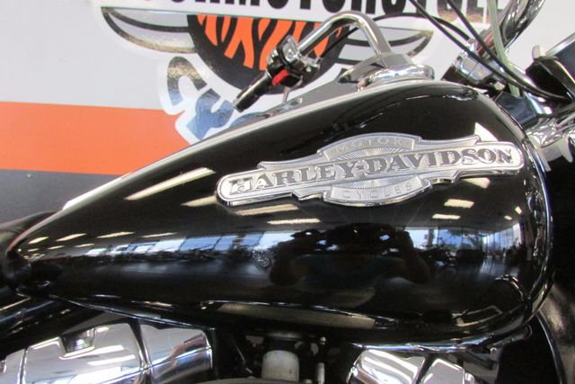 2005 Harley-Davidson Road King® Base Arlington, Texas 15