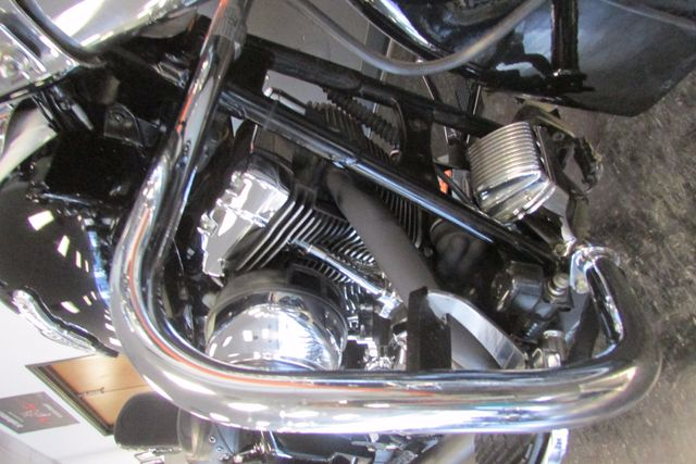 2005 Harley-Davidson Road King® Base Arlington, Texas 17