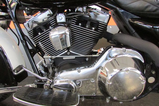 2005 Harley-Davidson Road King® Base Arlington, Texas 33