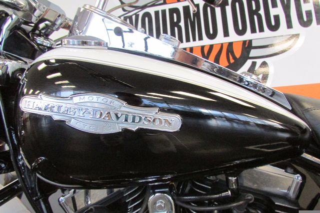 2005 Harley-Davidson Road King® Base Arlington, Texas 34