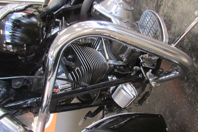 2005 Harley-Davidson Road King® Base Arlington, Texas 36