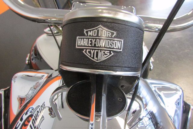 2005 Harley-Davidson Road King® Base Arlington, Texas 37
