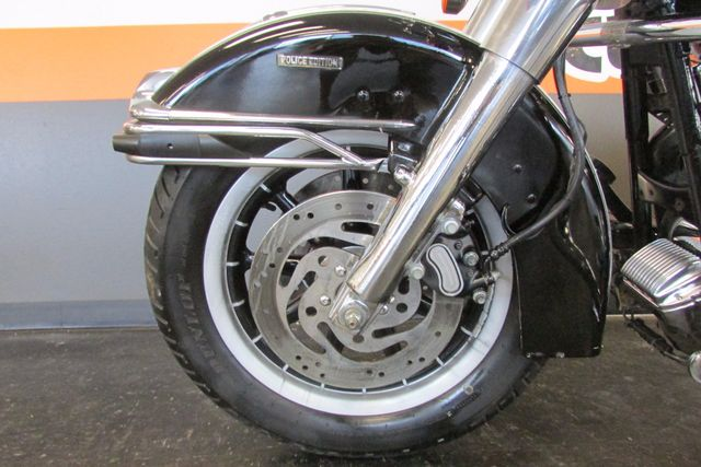 2005 Harley-Davidson Road King® Base Arlington, Texas 38