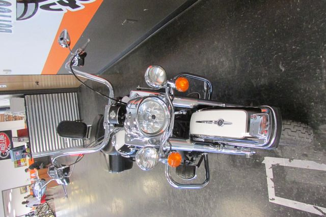 2005 Harley-Davidson Road King® Base Arlington, Texas 4