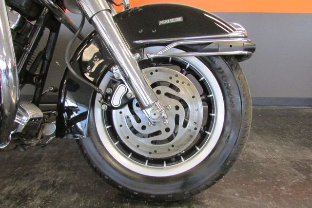 2005 Harley-Davidson Road King® Base Arlington, Texas 7
