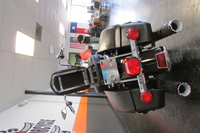 2005 Harley-Davidson Road King® Base Arlington, Texas 8