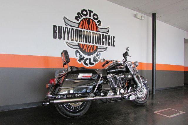 2005 Harley-Davidson Road King® Base Arlington, Texas 1