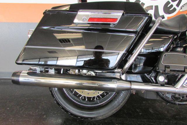 2005 Harley-Davidson Road King® Flhr Arlington, Texas 10