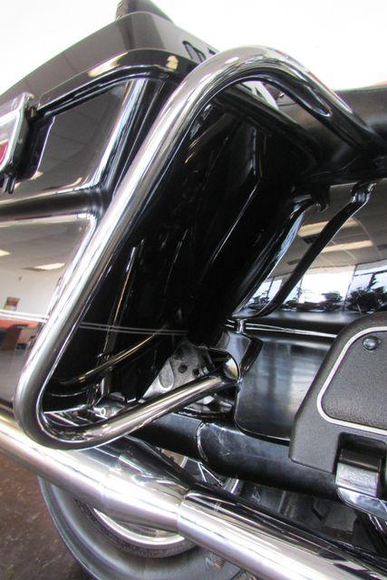 2005 Harley-Davidson Road King® Flhr Arlington, Texas 12