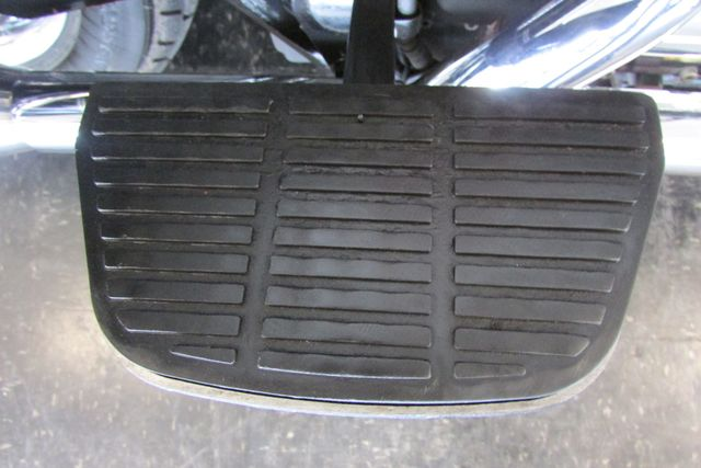 2005 Harley-Davidson Road King® Flhr Arlington, Texas 13