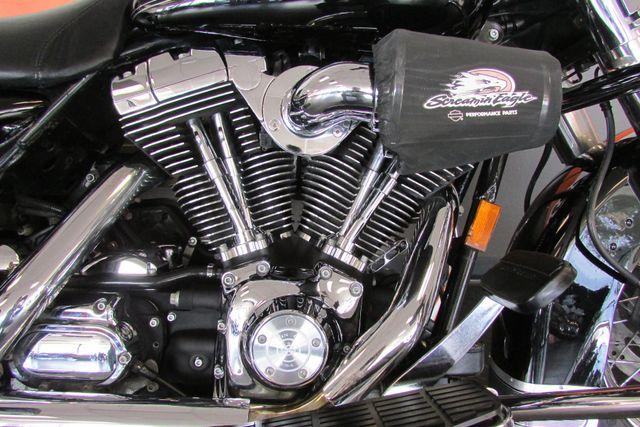 2005 Harley-Davidson Road King® Base Arlington, Texas 19