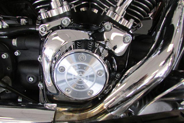 2005 Harley-Davidson Road King® Base Arlington, Texas 20