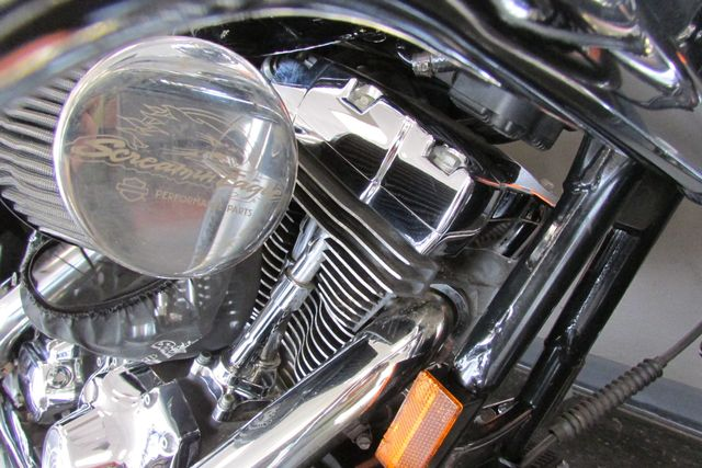 2005 Harley-Davidson Road King® Flhr Arlington, Texas 20