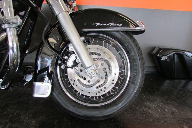 2005 Harley-Davidson Road King® Flhr Arlington, Texas 22