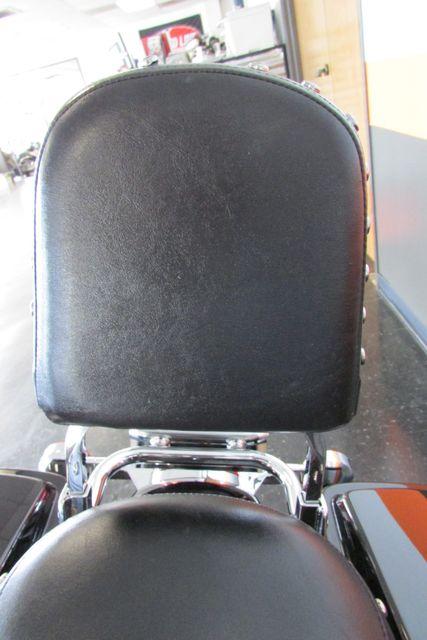 2005 Harley-Davidson Road King® Flhr Arlington, Texas 23
