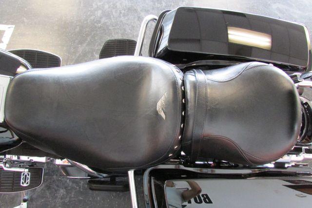 2005 Harley-Davidson Road King® Base Arlington, Texas 25