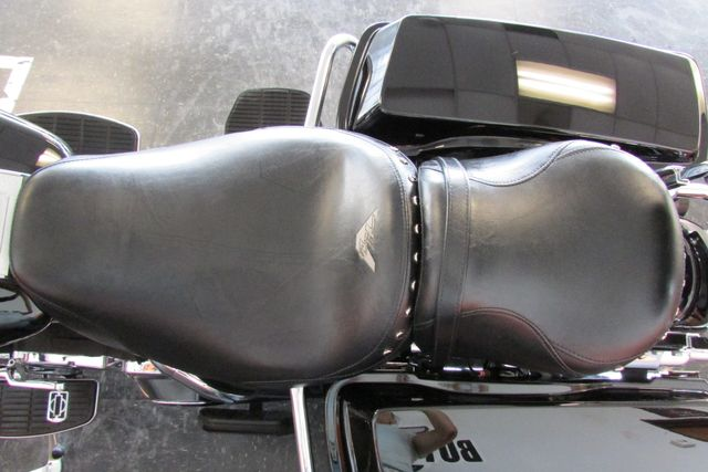 2005 Harley-Davidson Road King® Flhr Arlington, Texas 24