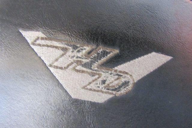 2005 Harley-Davidson Road King® Flhr Arlington, Texas 25