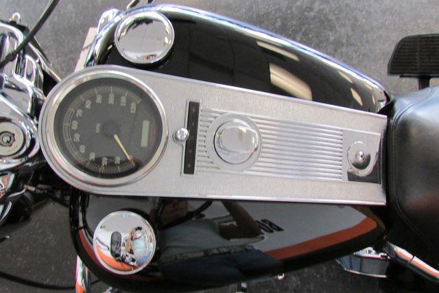 2005 Harley-Davidson Road King® Flhr Arlington, Texas 26