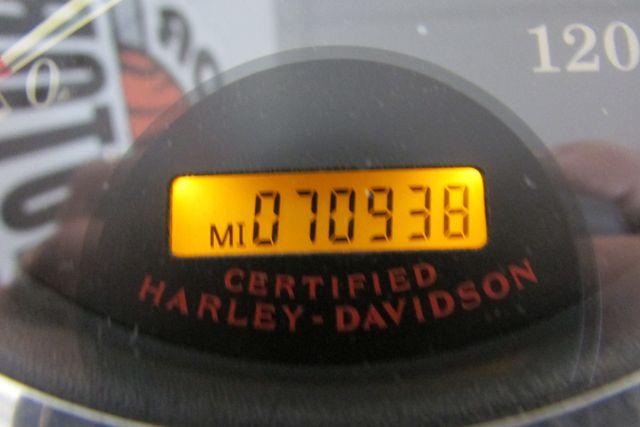 2005 Harley-Davidson Road King® Base Arlington, Texas 28