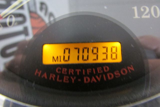 2005 Harley-Davidson Road King® Flhr Arlington, Texas 27