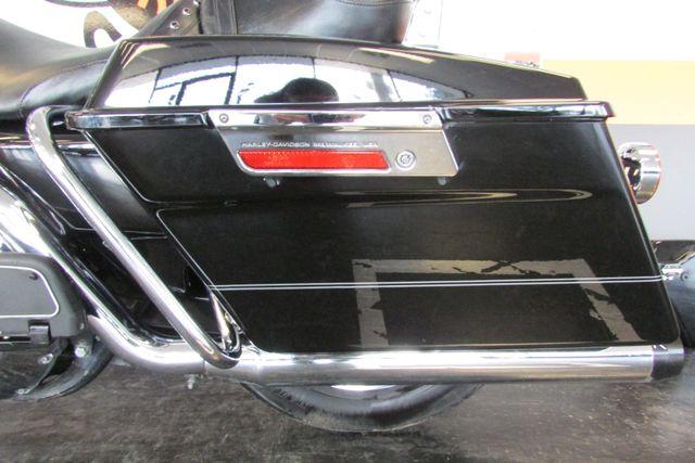 2005 Harley-Davidson Road King® Base Arlington, Texas 32
