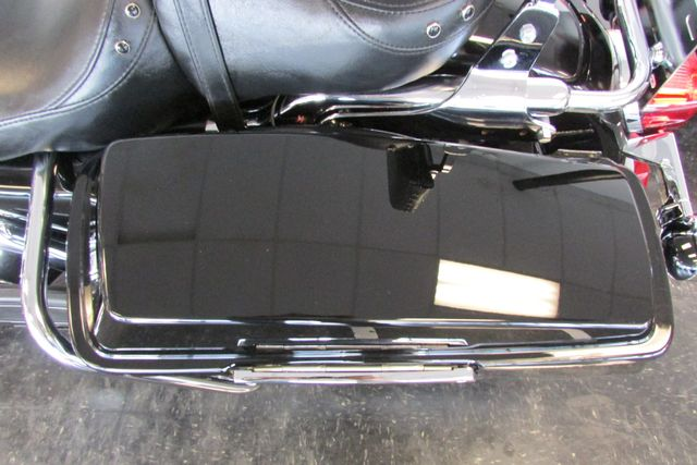 2005 Harley-Davidson Road King® Flhr Arlington, Texas 32