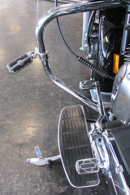 2005 Harley-Davidson Road King® Flhr Arlington, Texas 35