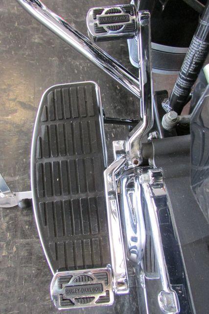 2005 Harley-Davidson Road King® Flhr Arlington, Texas 36