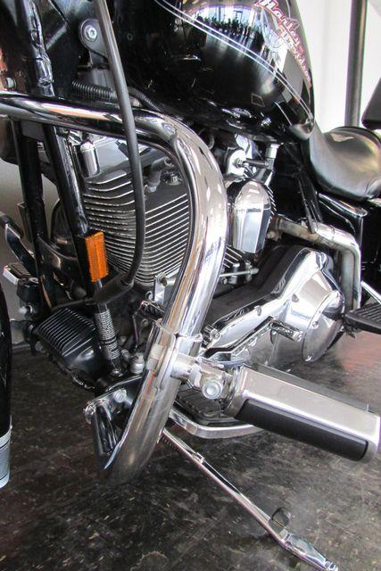 2005 Harley-Davidson Road King® Base Arlington, Texas 39