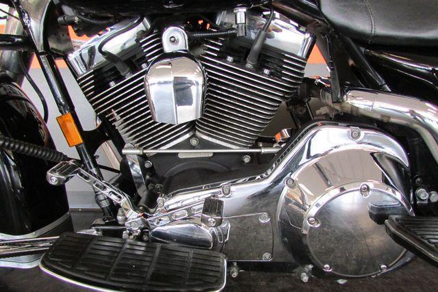 2005 Harley-Davidson Road King® Flhr Arlington, Texas 39