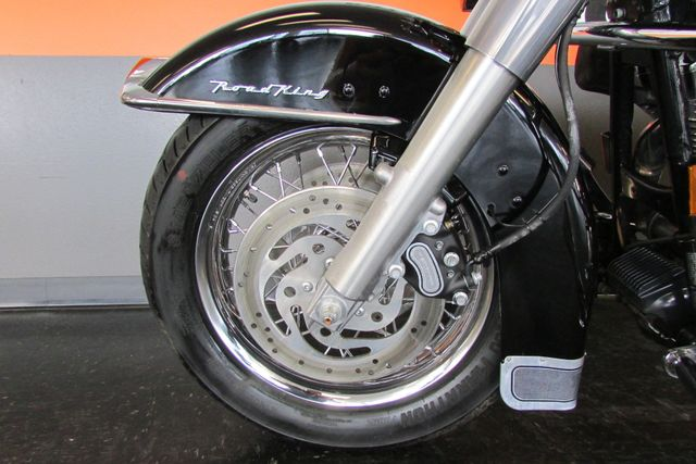 2005 Harley-Davidson Road King® Base Arlington, Texas 43