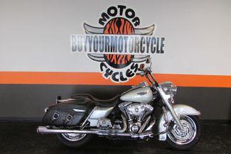 2005 Harley-Davidson Road King® Classic Arlington, Texas
