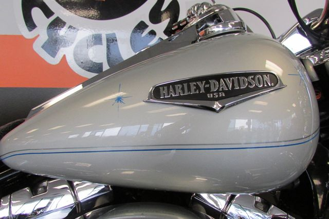 2005 Harley-Davidson Road King® Classic Arlington, Texas 24