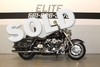 2005 Harley Davidson Road King Classic FLHRCI SOUTHFLORIDAHARLEYS.COM $149 a Month! Boynton Beach, FL