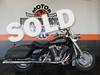 2005 Harley Davidson ROAD KING CUSTOM FLHRSI Arlington, Texas
