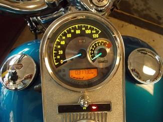 2005 Harley Davidson Road King Classic Manchester, NH 5