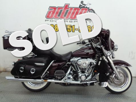2005 Harley Davidson Road King  in Tulsa, Oklahoma
