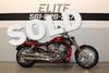 2005 Harley Davidson Screamin Eagle VROD VRSCSE V Rod SOUTHFLORIDAHARLEYS.COM $166 a Month* Boynton Beach, FL