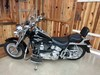 2005 Harley-Davidson Softail® Fat Boy® Anaheim, California