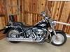 2005 Harley-Davidson Softail® Fat Boy® Anaheim, California