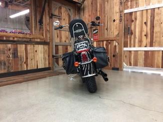 2005 Harley-Davidson Softail® Deluxe Anaheim, California 2