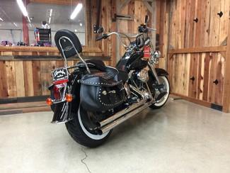 2005 Harley-Davidson Softail® Deluxe Anaheim, California 3