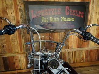 2005 Harley-Davidson Softail® Heritage Softail® Classic Anaheim, California 3