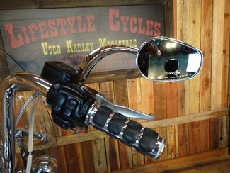 2005 Harley-Davidson Softail® Heritage Softail® Classic Anaheim, California 4