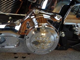 2005 Harley-Davidson Softail® Heritage Softail® Classic Anaheim, California 30
