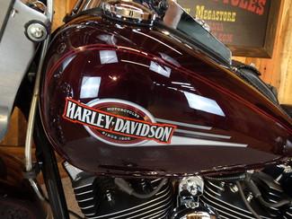 2005 Harley-Davidson Softail® Heritage Softail® Classic Anaheim, California 32